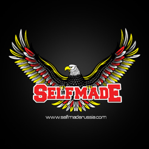 SelfMade Ent.'s avatar
