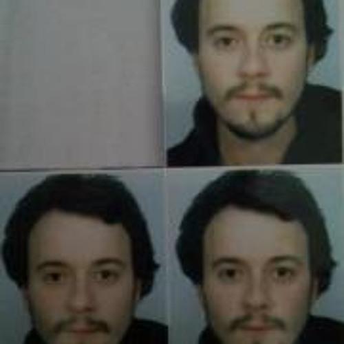 edgarmm's avatar
