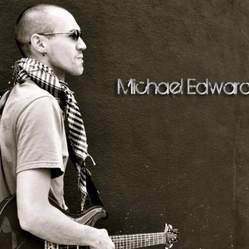 schmusic's avatar