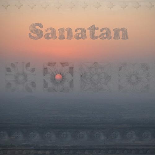 Sanatan's avatar