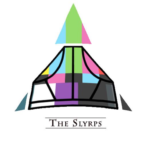 The Slyrps's avatar