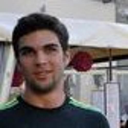 O.d.i.o.u.s.'s avatar