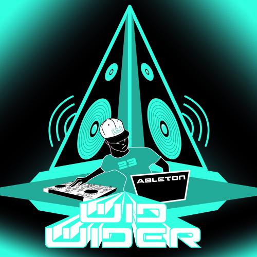 widwider's avatar