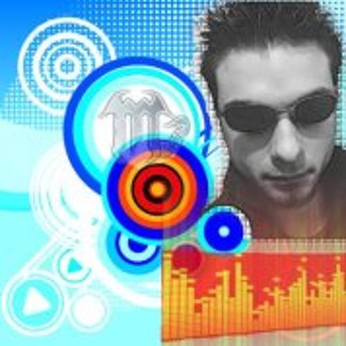 Kristijan Belačić's avatar