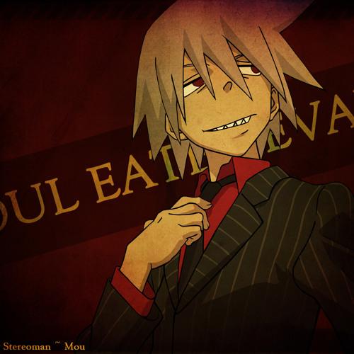 Soul_Eater's avatar