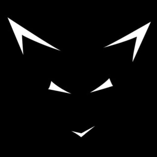 Sluwe Voszz's avatar