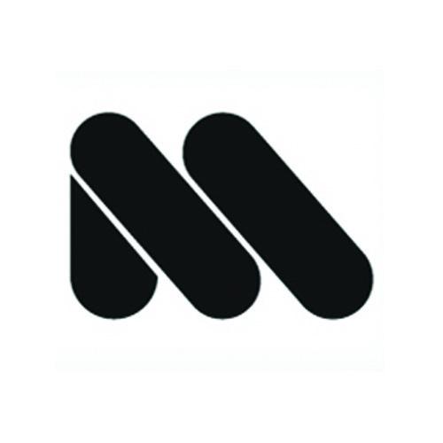 miteshsolanki's avatar
