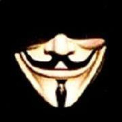 MlNDRlOT's avatar