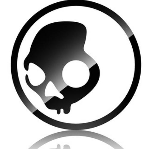 Mannyscalco's avatar