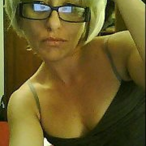 Manuela Soltazzi's avatar