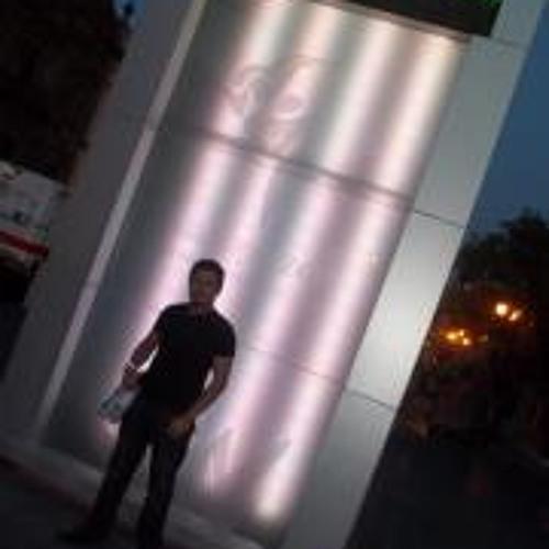 olveyn's avatar