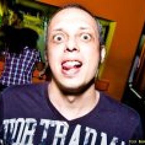 eletrikhead's avatar