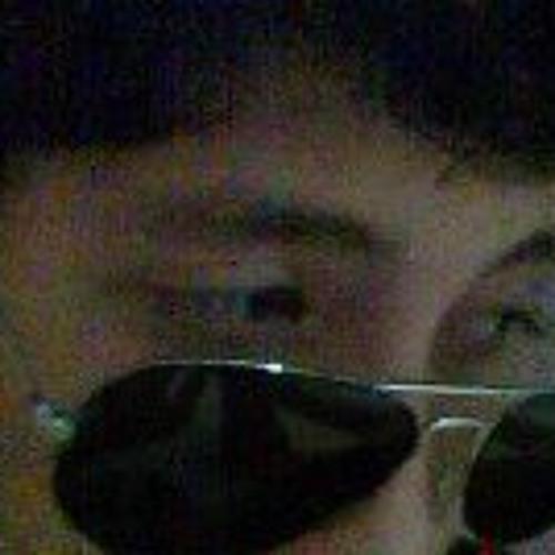 Jarvy R. Cayo Garcia's avatar