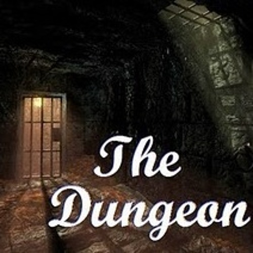 the dungeon's avatar