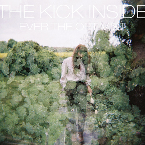 The Kick Inside's avatar