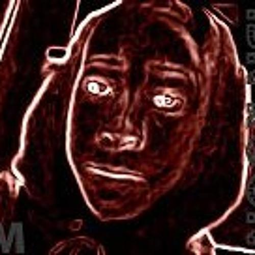 Ibn Koon's avatar