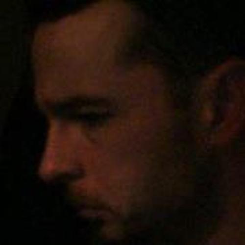 Daniel Phelps's avatar