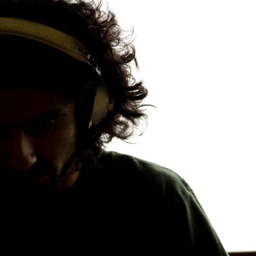 Darío Bernal Villegas's avatar