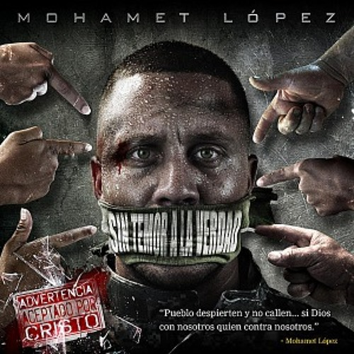 mohametlopez's avatar