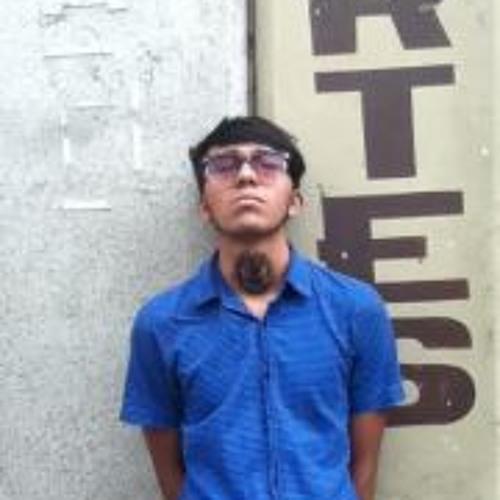 Shilo Otra Vez's avatar