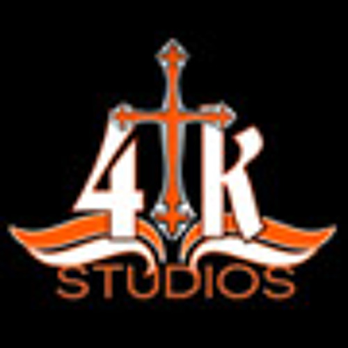 4tkStudios's avatar