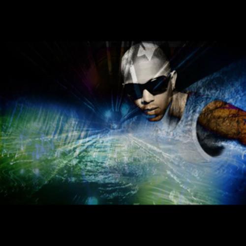 MC J BANTON's avatar