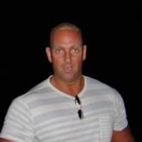 Bill Harvey 1's avatar