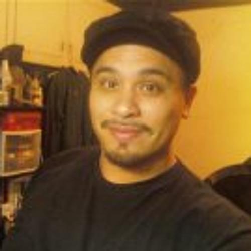Alex Diaz 15's avatar