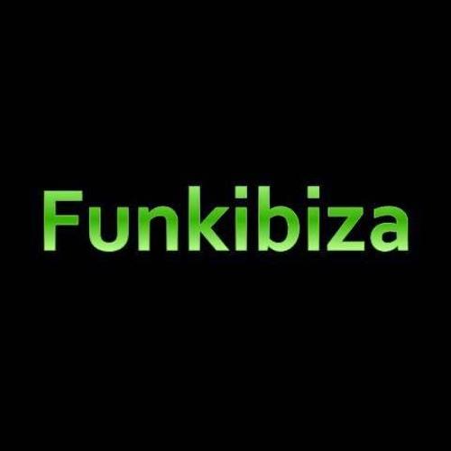 Funkibiza's avatar