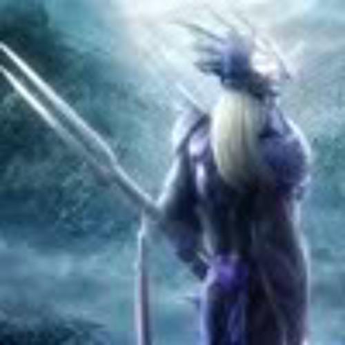 raphiael's avatar