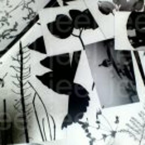 Ramiro Tolentino's avatar