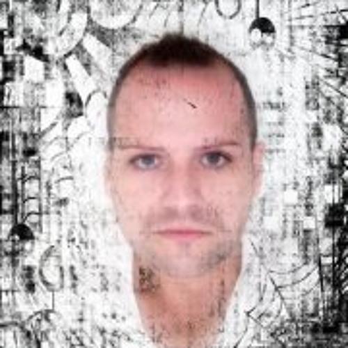 Dan White 79's avatar