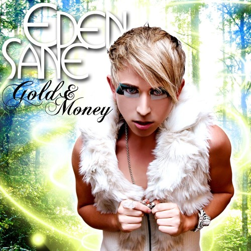 EdenSane's avatar