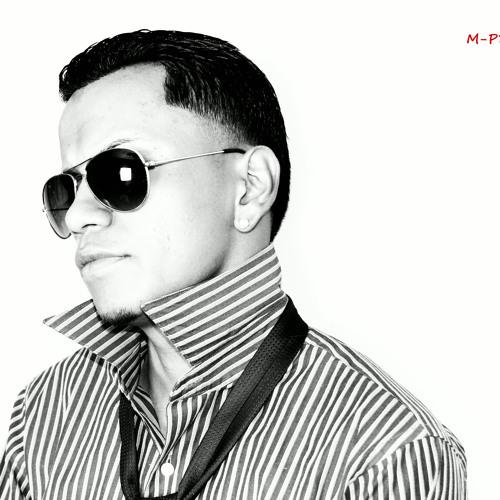 M-Pro's avatar