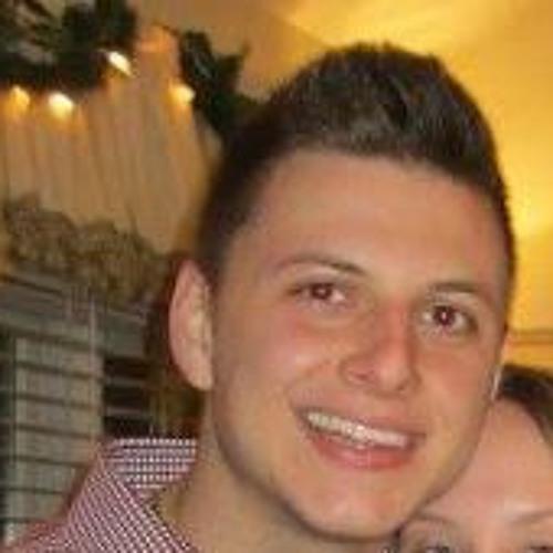 Michal Kucza's avatar