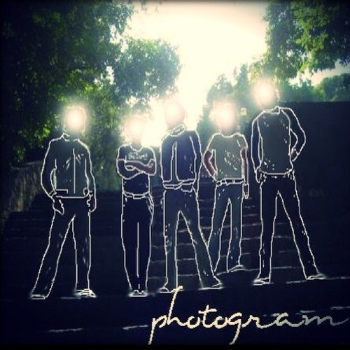 photogram's avatar
