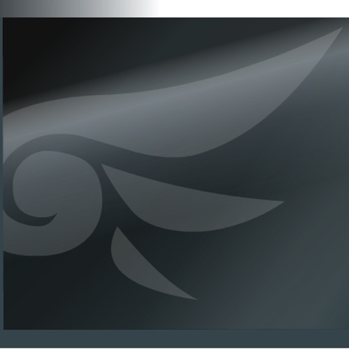 ZanoyaK's avatar