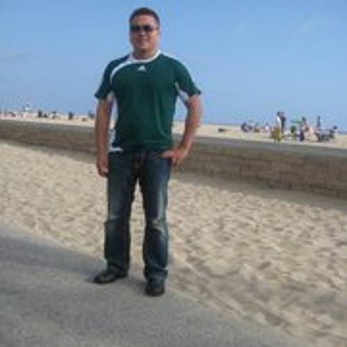 user4161872's avatar