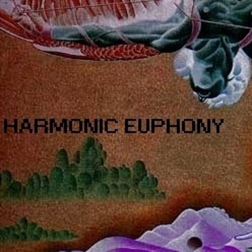 harmonic euphony's avatar