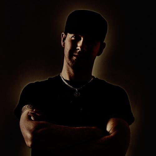 Ronin E-Ville's avatar