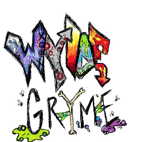 WYLDEGRYME's avatar