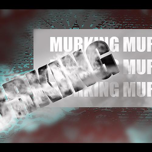 murking's avatar