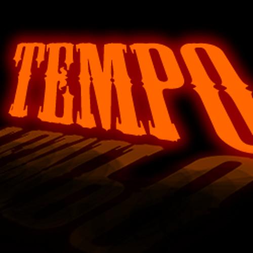 temp0's avatar
