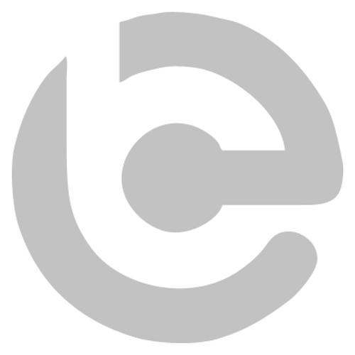 Eric Lorenzo Benjamin Jr.'s avatar