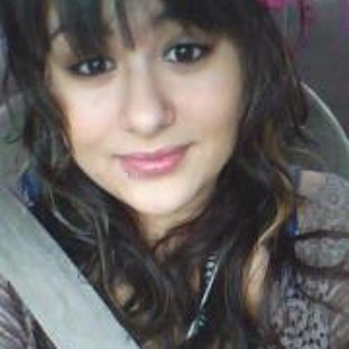 Jessinia Neal's avatar