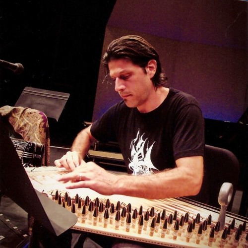 Jim Grippo's avatar