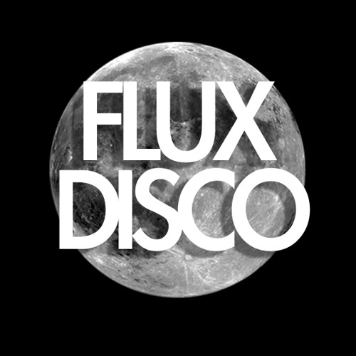 Flux Disco's avatar