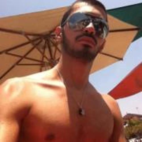 Ayberk Akbulut's avatar