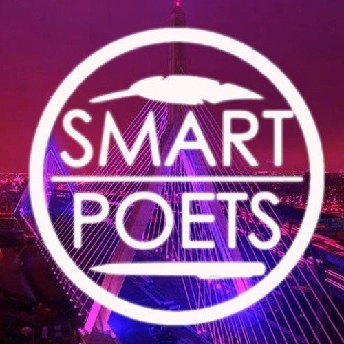 Smart Poets's avatar