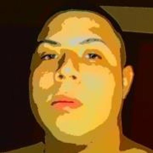 djallie1's avatar